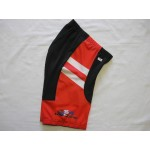 Inline Skating Shorts USA Inline Racing XSmall