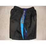 Saint Paul Inline Marathon Practice/Cover Up Shorts Small, Large - Closeout