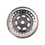 Hyper Superlite Inline Skate Wheels