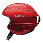 Giro Talon Vent Cover Kit