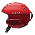 Giro Talon Vent Cover Kit