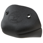 Riedell Leather Quad Skate Toe Caps