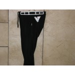 Verducci Inline Skate Tights