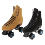 Riedell Zone Quad Outdoor Skate