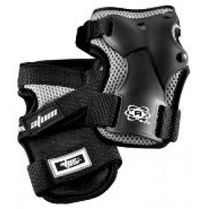 Atom Gear Palm Guard