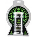 Bionic Skate Bearing Wash