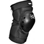 Atom Gear Elite 2.0 Knee Pads