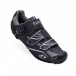 Giro Apeckx HV Black Men's Road Cycling Shoes