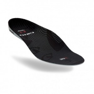 Giro SuperNatural Footbed X-Static Kit Insoles