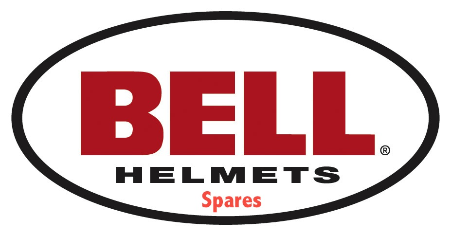 Bell Helmet Parts and Accessories