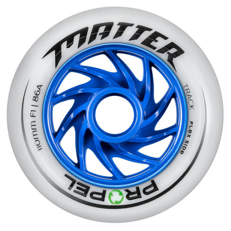 Outdoor Inline Speed Wheels